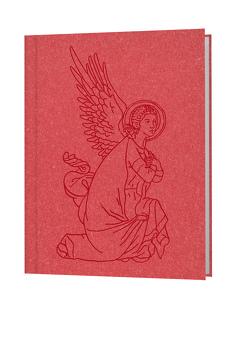 Der kleine biblische Begleiter für unterwegs Engel von Bischöfe Deutschlands,  Österreichs,  der Schweiz u.a.