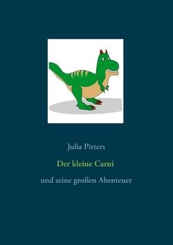 Der kleine Carni von Pitters,  Julia