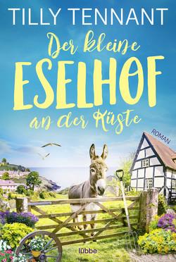 Der kleine Eselhof an der Küste von Sander,  Ralph, Tennant,  Tilly