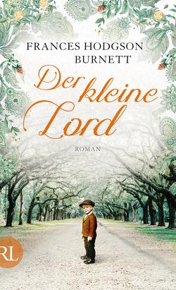 Der kleine Lord von Becher,  Emmy, Burnett,  Frances Hodgeson