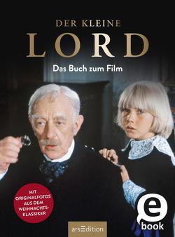 Der kleine Lord – Das Buch zum Film