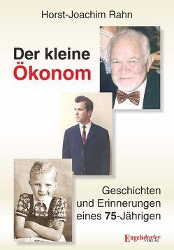 Der kleine Ökonom von Rahn,  Horst-Joachim