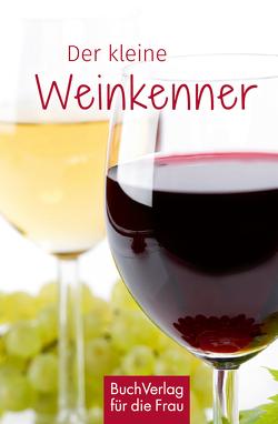 Der kleine Weinkenner von Steiner,  Carlos
