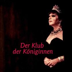 Der Klub der Königinnen von Kessler,  Anja, Koechert,  C., Kunath,  Wolfgang
