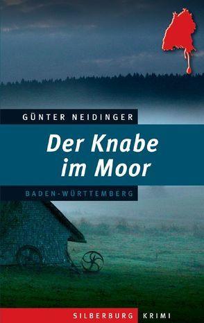 Der Knabe im Moor von Neidinger,  Günther