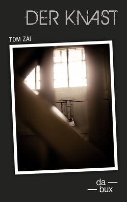 Der Knast von Zai,  Tom