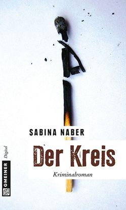 Der Kreis von Naber,  Sabina