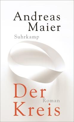 Der Kreis von Maier,  Andreas