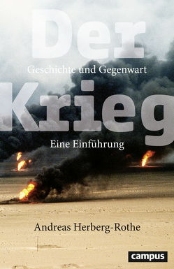 Der Krieg von Herberg-Rothe,  Andreas