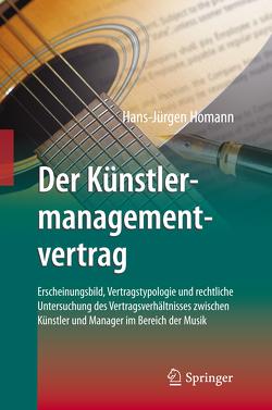 Konzert Und Veranstaltungsverträge Von Poser Ulrich