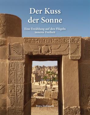 Der Kuss der Sonne von Hoffmann,  Petra