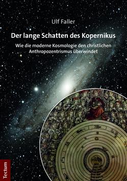 Der lange Schatten des Kopernikus von Faller,  Ulf