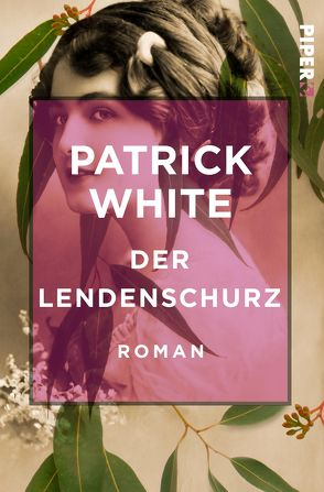 Der Lendenschurz von Hansen,  Kurt Heinrich, White,  Patrick