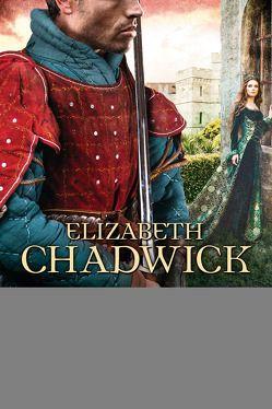 Der letzte Auftrag des Ritters von Bader,  Nina, Chadwick,  Elizabeth