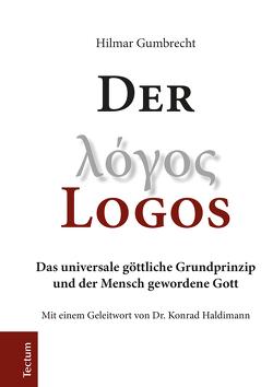Der Logos von Gumbrecht,  Hilmar