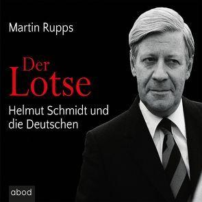 Der Lotse von Böker,  Markus, Rupps,  Martin