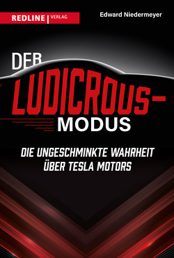 Der Ludicrous-Modus von Niedermeyer,  Edward