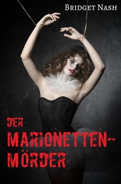 Der Marionettenmörder von Nash,  Bridget
