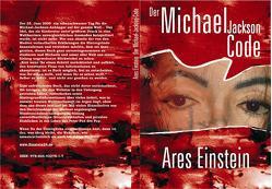 Der Michael Jackson Code von Einstein,  Ares