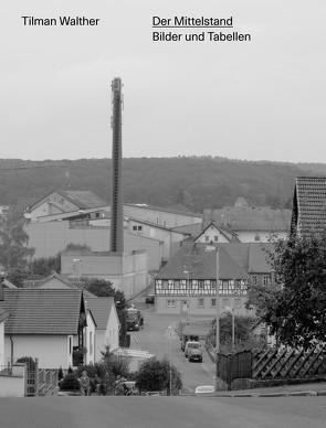 Der Mittelstand von Walther,  Tilman