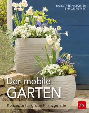 Stylische Blumentöpfe klassisch stylisch große blumentöpfe alle bücher und publikation