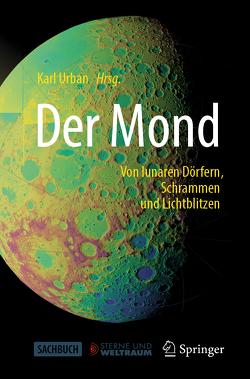 Der Mond von Urban,  Karl