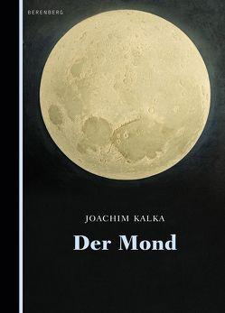 Der Mond von Kalka,  Joachim