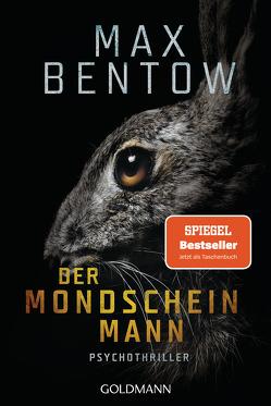 Der Mondscheinmann von Bentow,  Max