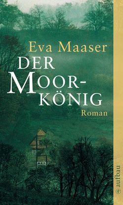 Der Moorkönig von Maaser,  Eva