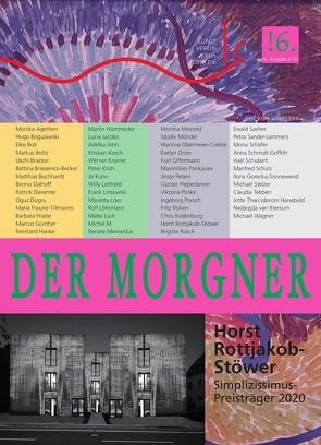 Der Morgner 6