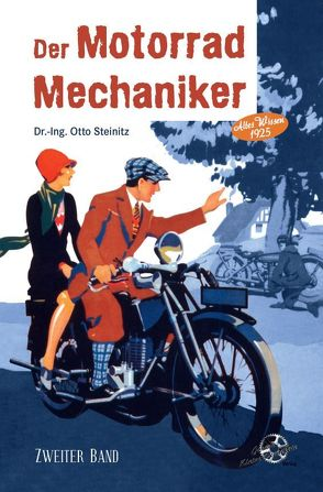 Standard Motorräder Gutbrod PKW und Lieferwagen MAG V-Motoren Kleinwagen Buch
