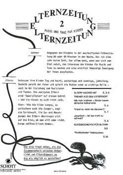 Der Musikater von Haselbach,  Barbara, Nykrin,  Rudolf, Regner,  Hermann