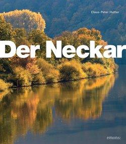 Der Neckar von Hutter,  Claus-Peter