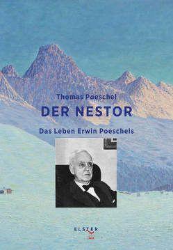 Der Nestor von Poeschel, Thomas