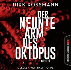 Der neunte Arm des Oktopus von Hoppe,  Ralf, Roßmann,  Dirk