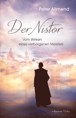 Der Nistor von Allmend,  Peter