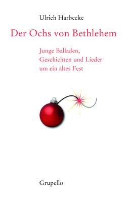 Der Ochs von Bethlehem von Harbecke,  Ulrich