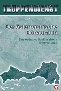 Der österreichische Donauraum