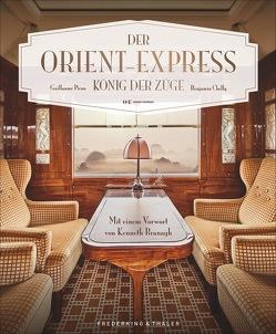 Der Orient-Express
