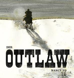 Der Outlaw von Rosenstein,  Richard, Vo,  Nancy