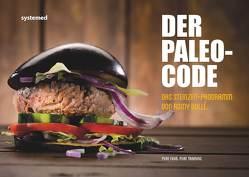 Der Paleo Code von Dollé,  Romy