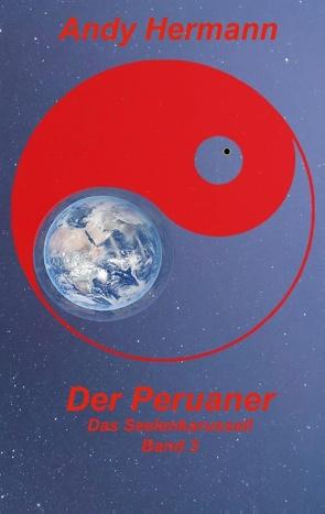 Der Peruaner von Hermann,  Andy
