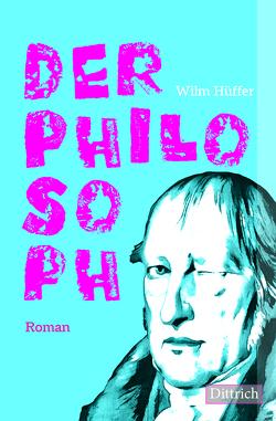 Der Philosoph von Hüffer,  Wilm