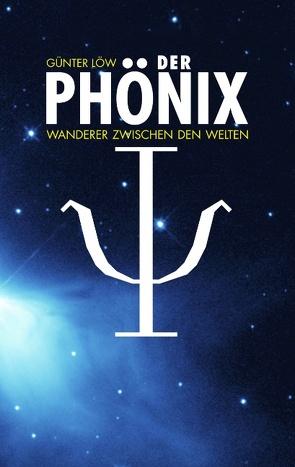 Der Phönix von Löw,  Günter