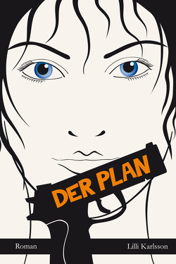 Der Plan von Karlsson,  Lilli