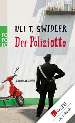 Der Poliziotto von Swidler,  Uli T.