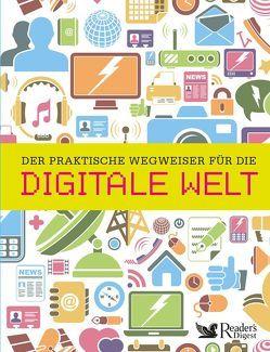 Der praktische Wegweiser für die digitale Welt