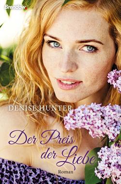 Der Preis der Liebe von Balters,  Antje, Hunter,  Denise