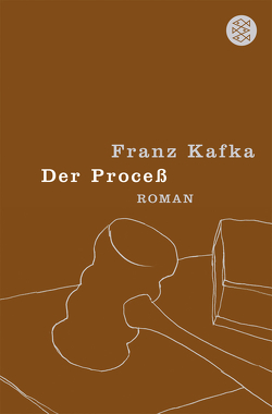 Der Proceß von Kafka,  Franz, Pasley,  Malcolm