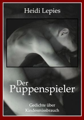 Der Puppenspieler von Lepies,  Heidi